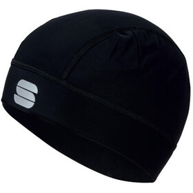 Sportful Edge Cap black